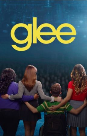 glee songs and lyrics - can't fight this feeling - Wattpad