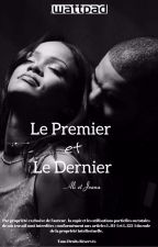 Le Premier et le Dernier  by ParisKinBrzBan