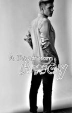 A Daydream Away |Tłumaczenie J.B| by naciacia