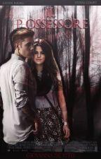 Il Possessore ||Justin Bieber & Selena Gomez  by Undercovergirl94
