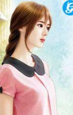 Thế Giới Nhỏ - Phiêu A Hề by YenTung21