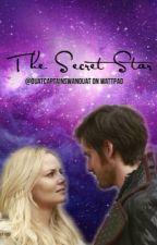 The Secret Star by ouatcaptainswanouat