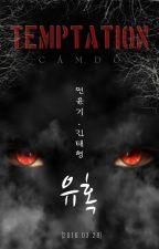 [Longfic]BTS[YoonTae] - Temptation(CÁM DỖ) by AnSugar