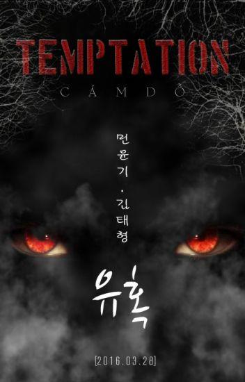 [Longfic]BTS[YoonTae] Temptation.CÁM DỖ