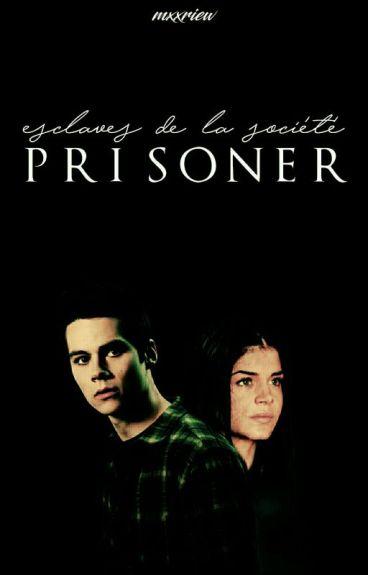 Prisoner » dob