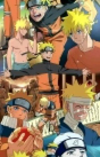 Una Nueva Oportunidad #NarutoAwards