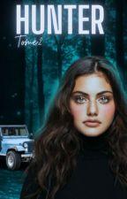 HUNTER T2 | The Giver [tw] by kiingmalia