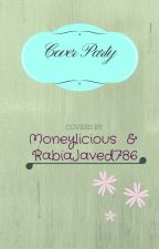 Cover Party by Moneylicious