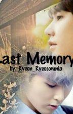 Last Memory by Ryeon_Ryeosomnia
