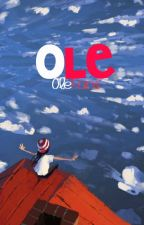 Ole by OleFans