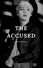 the accused {yoonmin} by nyxctophilia
