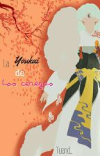 La Youkai De Los Cerezos [Sesshomaru Y Tu] by Love_Hot_14