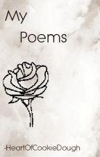 Poems by losavola