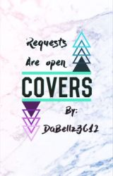 Covers by DaBellz3612