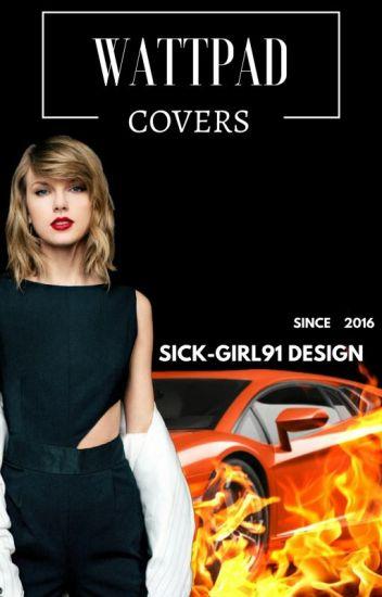 Covers & Trailers / AM REVENIT