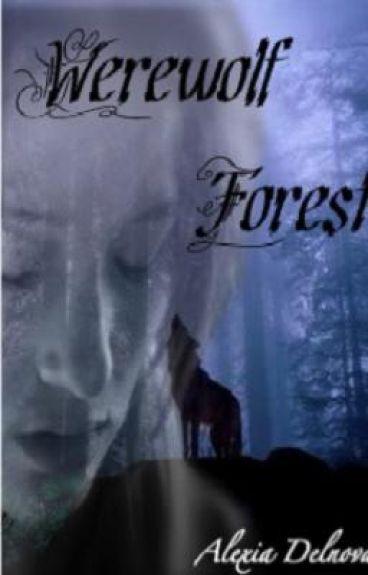 Werewolf Forest