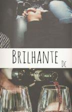 Brilhante by Karolinedc