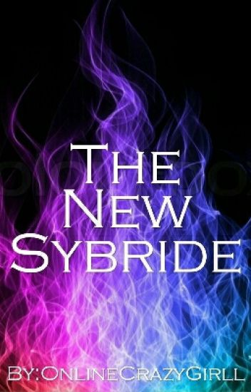 The New Sybride
