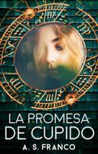La promesa de Cupido by Pandemonis