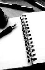 mi diario estudiantil by queridaanonima1