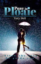 Poze în ploaie by YuzyBell