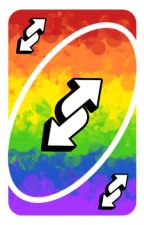 Poetry By Amber Caillouet by I_Am_Sorry_