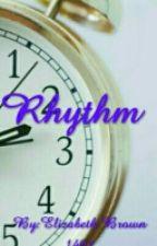 Rhythm by Hersheykisses1401