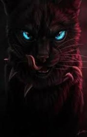 Cat/Big Cat Name Generator - Snow Leopard Name Generator - Wattpad