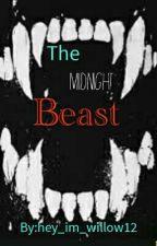The Midnight Beast by Varieties_tt