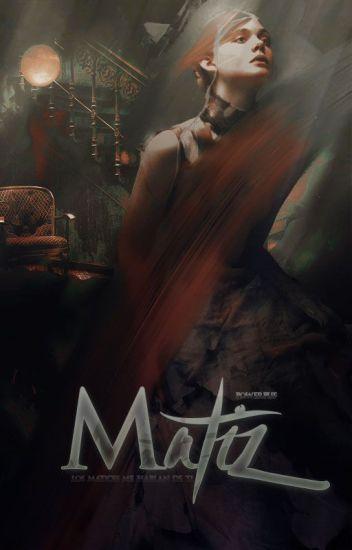 Matiz ➳The Originals [2]