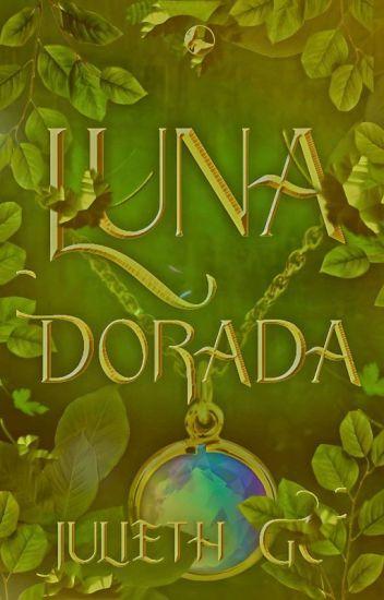 THE MATTE ALPHA