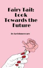 FairyTail Future by ReadingBooks2103