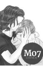 M07 | l.s. by LSATMLM