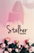 Stalker  by Klaudiaa1702