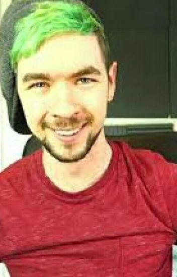 Jacksepticeye Imagines And Smuts...(FINISHED)