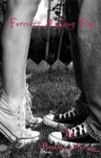 Forevers A Long Time| jacob sartorius by Brooke_sartorius_