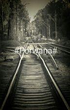 //Porwana// 5sos by Miloord