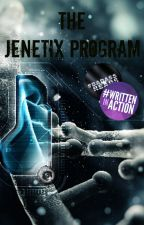 The Jenetix Program by SkyHunterXoX