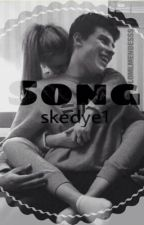 Song //Shawn Mendes by Skedye