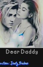 Dear daddy J.B by BieberlandJB