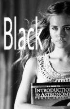 Alice Black by RosaRose29209