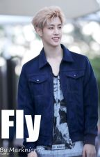 Fly.[Mark Tuan] by marknior7