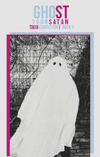 ghost » myg+kth » book one by yoonsatan