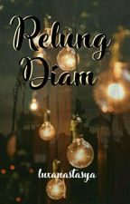 Relung Diam [End] by tasyputri