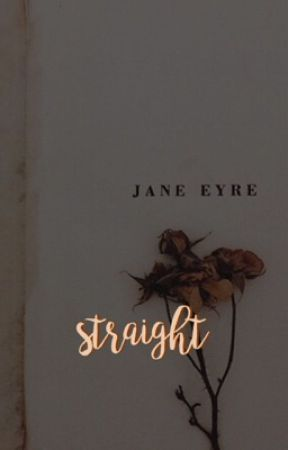 straight | jikook [discontinued] by satellitejeon