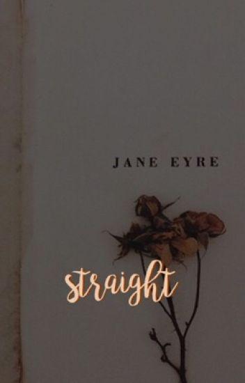 straight | jikook