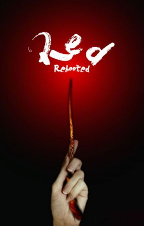 Red: Rebooted by rhoizm