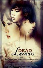 고엽 (DEAD LEAVES) by Jims_95