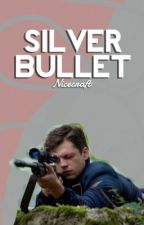 Silver Bullet |ѕlow υpdaтeѕ| by Nicecraft