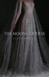 The Moon Goddess [4] by FifthAngeI